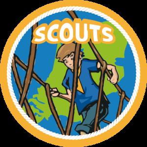 speltakteken_scouts