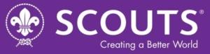 wosm-logo