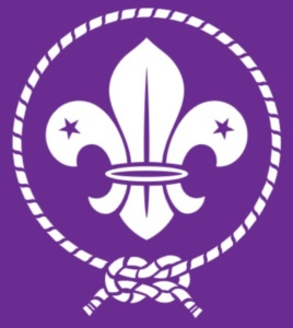 world-scout-emblem
