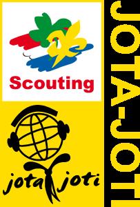 jota-joti logo scouting nederland