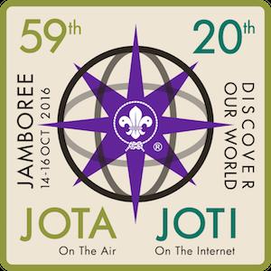 Jota logo 2016