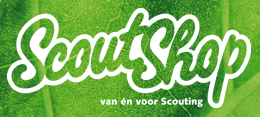 ScoutShop