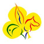 Das Logo unseres Stammes
