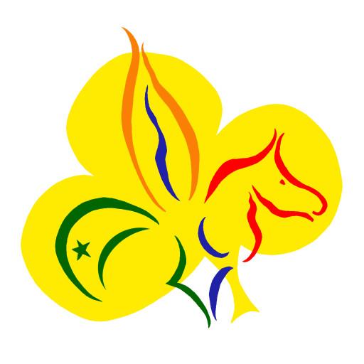 Logo Scouting Nanne Zwiep