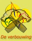logo verbouwing