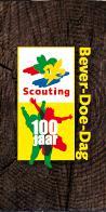 Logo Bever-Doe-Dag 2010