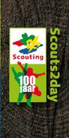 nieuws_logo_scouts2day_houtnerf