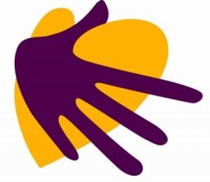 Logo Servicepunt Vrijwilligerswerk Enschede