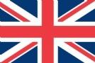 vlag-groot-brittannië