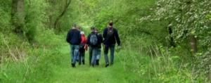 stam_hike